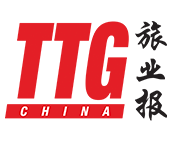 TTG China